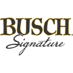 strengths and weaknesses of anheuser busch inbev belgium In 2014, ab inbev generated revenue of 471 billion usd our portfolio consists  of  occasions and opportunities for our brands, for example, savoring food.