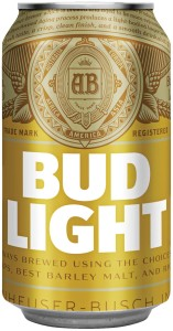 bud-light-strike-gold-packaging_gold-can