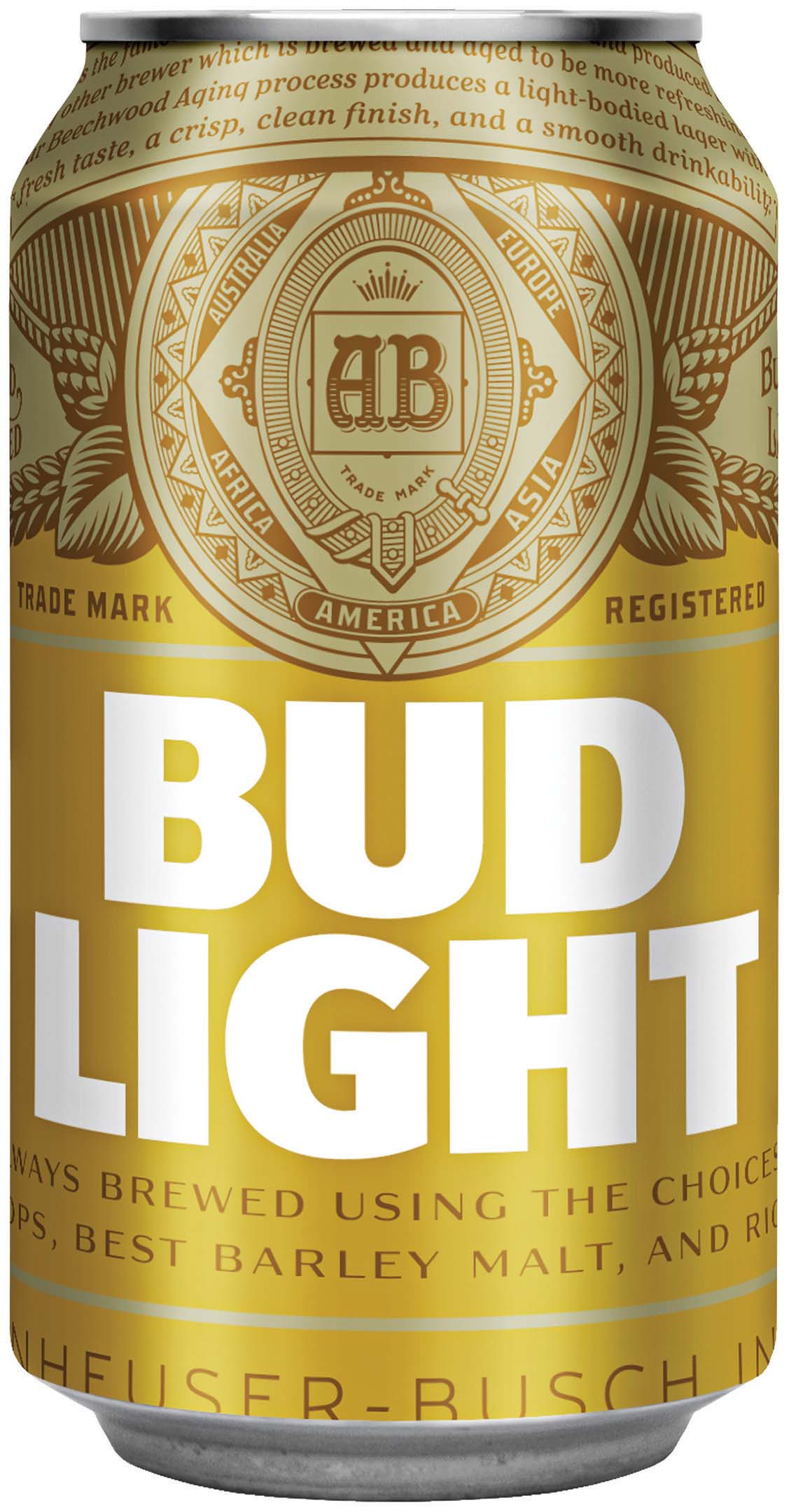 strike gold with bud light for a chance to win super bowl tickets